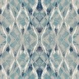 Shiraz Wallpaper FT42202 By Prestige Wallcoverings For Today Interiors